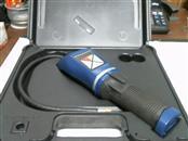TIF Leak Detector TIF RX-1A